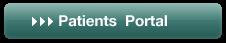 Patients' Portal