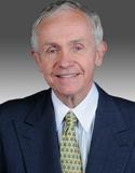 Joseph G. McCarthy, MD